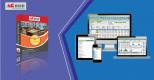 Phần mềm quản lý nhà hàng là gì? Những chức năng cần có của phần mềm nhà hàng