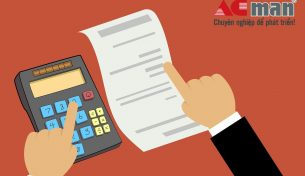 Thuế thu nhập doanh nghiệp từ tiền lãi gửi ngân hàng