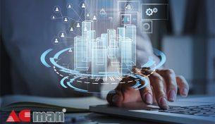 Phần mềm quản lý chung cư hỗn hợp – ACMan Building