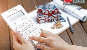Phần mềm quản lý chung cư mini, cho thuê nhà trọ, văn phòng