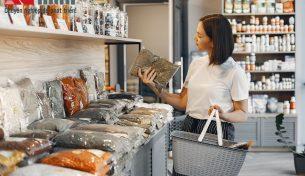 Phần mềm quản lý bán hàng cho cửa hàng nhỏ