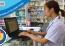 Phần mềm quản lý cửa hàng thuốc chuyên nghiệp và hiệu quả