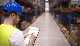 Phần mềm quản lý kho hàng và hàng tồn kho chuyên nghiệp, hiệu quả