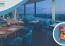 Phần mềm quản lý nhà hàng ăn uống tốt nhất