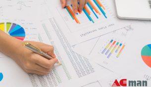 Phần mềm quản lý nhân sự cho khách sạn, resort, khu nghỉ dưỡng