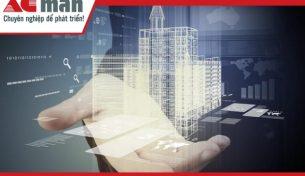 Phần mềm quản lý tòa nhà ACMan – Giải pháp quản lý toàn diện nhất!