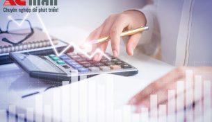 Quyết toán thuế 2020 cần chuẩn bị những gì? Những kinh nghiệm và lưu ý khi quyết toán thuế