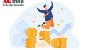 Phụ cấp lương là gì? Các loại phụ cấp lương và quy định liên quan