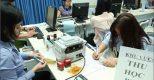Phú Yên – Tỉnh đầu tiên áp dụng hoá đơn điện tử trong việc thu học phí