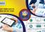 Tìm hiểu về quy trình ghi sổ kế toán
