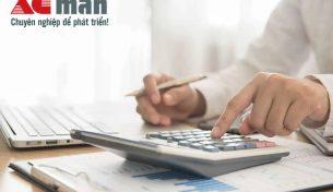 Cách tính thuế thu nhập cá nhân từ trúng thưởng