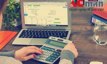 Quyết toán thuế là gì? Cần lưu ý gì khi quyết toán thuế năm 2020?