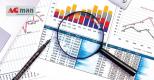 Thuế nhà thầu là gì và những quy định mới nhất về thuế nhà thầu
