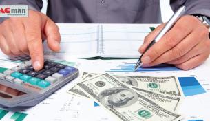 Khái niệm quyết toán thuế thu nhập doanh nghiệp và cách lập hồ sơ kê khai thuế TNDN