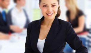 5 bước nâng cao sự thỏa mãn nghề nghiệp trong năm mới