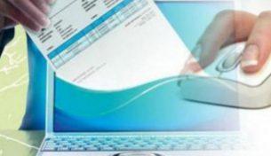 Sử dụng hóa đơn điện tử doanh nghiệp không phải xuất trình hóa đơn giấy