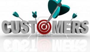 Đi tìm lời giải cho các vấn đề về bán hàng