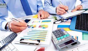 Tầm quan trọng của phần mềm kế toán online với doanh nghiệp
