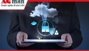 Thời điểm để DN sử dụng phần mềm kế toán đám mây thay thế phần mềm kế toán truyền thống