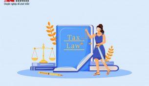 Công văn số 4818/TCT-PC cập nhật các điểm mới cho Nghị định 125/2020/NĐ-CP về xử phạt vi phạm hành chính về thuế, hóa đơn