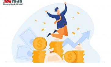 Tiền lương làm việc ngày nghỉ phép có được miễn thuế thu nhập cá nhân không?