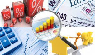 Thuế TNDN: Sẽ giảm mạnh với doanh nghiệp siêu nhỏ