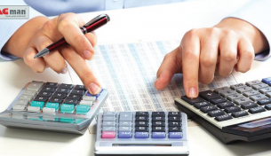 Thuế thu nhập cá nhân 2020 và giảm trừ gia cảnh sẽ tăng lên 11 triệu/ tháng