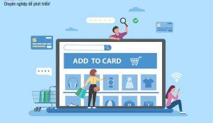 Hướng dẫn tính thuế thu nhập cá nhân từ bán hàng Online