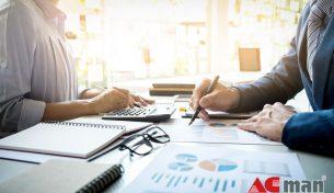 Hướng dẫn quyết toán thuế nhà thầu theo quy định mới nhất 2020