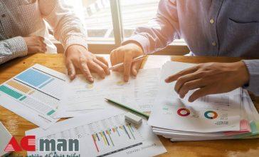 Cách kê khai và tính thuế thu nhập doanh nghiệp từ chuyển nhượng vốn mới nhất