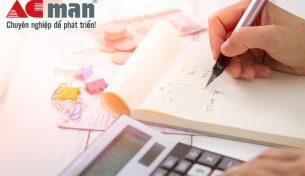 Thuế giá trị gia tăng là gì – Những điều cần biết về thuế GTGT