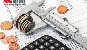 Thuế thu nhập doanh nghiệp từ trái phiếu và cách tính
