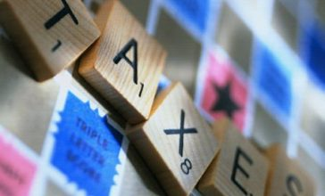 Thời điểm xác định giá tính thuế TTĐB