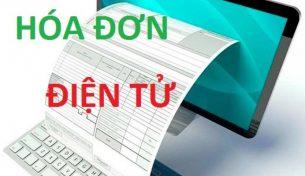 Tiêu chí đánh giá tính toàn vẹn thông tin của hóa đơn điện tử