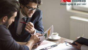 Hướng dẫn quyết toán thuế giá trị gia tăng năm 2020