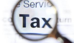 Đối tượng chịu thuế thuế tài nguyên theo Thông tư 152/2015/TT-BTC