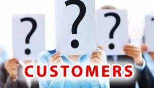 Tâm lý trong nghề bán hàng